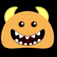 Monster Stack 3, voice-over for mobile game trailer