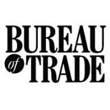 Bureau of Trade Promos