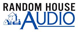 Random House Audio, Narrator