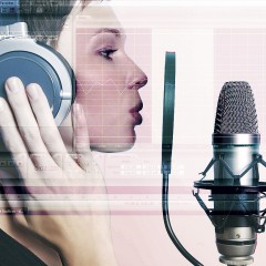 Best voice over classes in Los Angeles