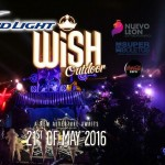 WiSH Outdoor – Trailer 2016