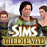 Simms Medieval Trailer