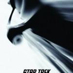 British Voice Over, Star Trek (2009) the Voice of the boy Spock's teacher