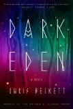 DARK EDEN AUDIOBOOK