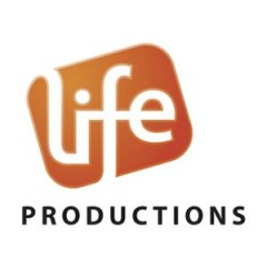 Life Productions; British Voice-Over