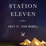 STATION ELEVEN TRAILER
